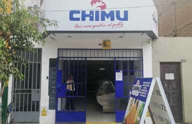 chimu_porvenir